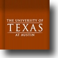 The University of Texas